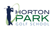 Horton Park Golf School